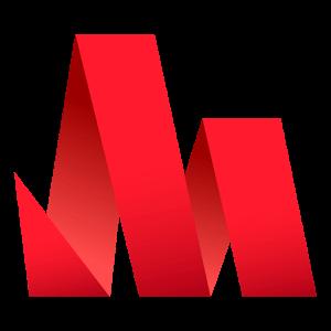 تحميل تطبيق opera max vpn لتوفير باقة الانترنت وفتح التطبيقات المحجوبة