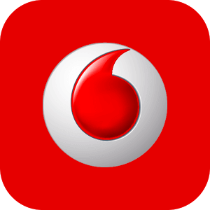 حمل تطبيق انا فودافون Ana Vodafone واحصل على 1 جيجا انترنت مجانا