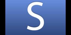 تحميل تطبيق Swift for Facebook Lite بديل فيسبوك وماسنجر