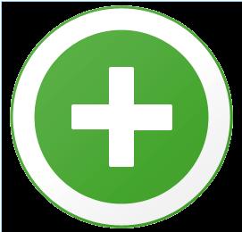 تحميل برنامج Zipware بديل winrar المجانى لفك وضغط المفات