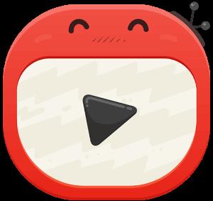 تحميل تطبيق يوتيوب الاطفال عربى لمشاهدة جميع قنوات الاطفال والكارتون بامان