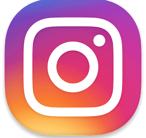 تحميل تطبيق انستجرام instagram الجديد للعمل بدون اتصال انترنت