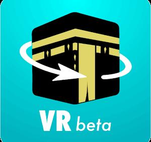 تطبيق مناسك VR لتعليم مناسك الحج عبر نظارات الواقع الافتراضى