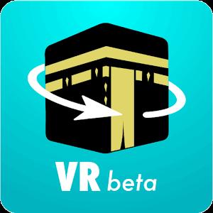 مناسك VR