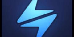 تحميل متصفح Dazzle Browser للتصفح باستخدام يد واحده للايفون