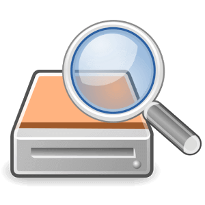 تحميل DiskDigger لاسترجاع الصور المحذوفة من اندريد وويندوز ولينكس وماك
