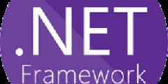 تحميل برنامج NET Framework الجديد المساعد لتشغيل البرامج من مايكروسوفت