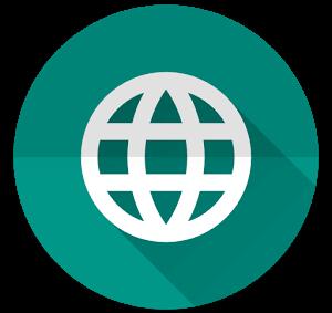 تحميل متصفح Peregrine Browser اصغر واسرع متصفح لانظمة اندرويد