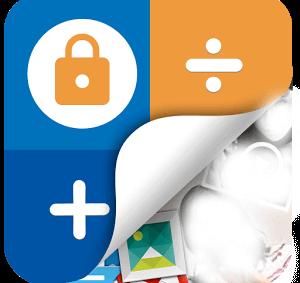 تحميل تطبيق Photo Video Locker-Calculator لاخفاء الصور والفيديو خلف الة حاسبة