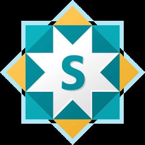 تحميل صلة Sila تطبيق دردشة مطور خصيصا للمستخدم العربى