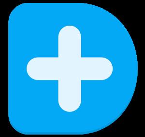 تحميل تطبيق DrFone Recover deleted data لاستعادة الملفات المحذوفة للاندرويد