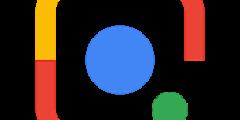 تحميل تطبيق عدسات جوجل Google Lens للواقع المعزز