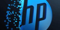شرح حذف ملفات التجسس hp KeyLogger من اجهزة hp