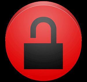تحميل اداة wanakiwi لفك تشفير ملفات فيروس الفيدية WannaCry