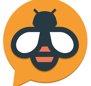 تحميل تطبيق Beelinguapp لتعليم اللغات من الكتب والقصص الصوتية