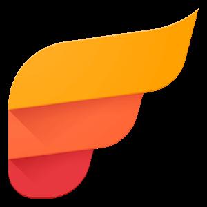 تحميل تطبيق Fenix بديل تويتر وفتح اكثر من حساب ومعاينة الفيديو
