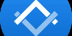 تحميل تطبيق Triangle لتقليل استخدام التطبيقات للانترنت فى اندرويد