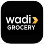 Wadi Grocery