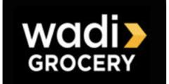 تحميل تطبيق متجر وادى Wadi Grocery لشراء البقالة والخضروات داخل السعودية