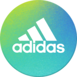 adidas all day