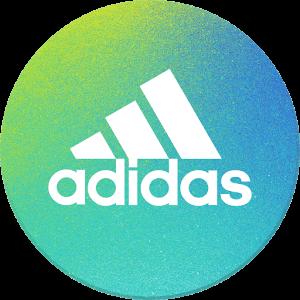 تحميل تطبيق Adidas all day اديدس كل يوم للياقة البدنية والتخسيس واليوجا