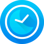 Advanced Sleep Timer