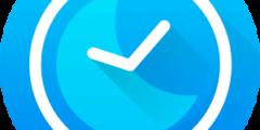 تحميل تطبيق Advanced Sleep Timer لايقاف الصوتيات تلقائيا في وقت معين