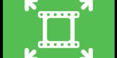 Free Video Flip and Rotate لتدوير مقاطع الفيديو المقلوبة