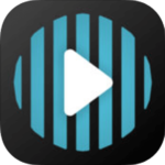 NetTuner Radio