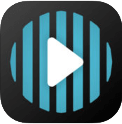 NetTuner Radio للاستماع الي جميع المحطات الاذاعية للايفون