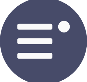 Read Simple RSS Reader تطبيق لقراءة خلاصات المواقع RSS والمقالات