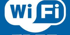 تطبيق WiFi Free للاتصال بشبكات الواي فاي بدون اختراق