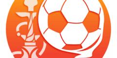 تطبيق كورة كافيه لمشاهدة جميع المباريات والدوري المصري والاسباني