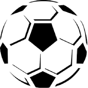موبى كورة Mobi Kora تطبيق لمشاهدة بث المباريات مباشرا