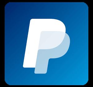 تنزيل تطبيق PayPal وتفعيل حساب الباي بال المصري والسحب منه