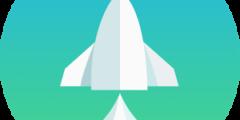 تطبيق Spinner Boost لتنظيف المخلفات والرامات وتسريع الهاتف