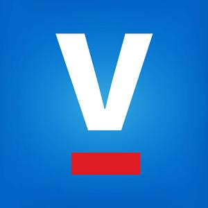 تحميل تطبيق Vezeeta فيزيتا لحجز مواعيد الأطباء بسهولة