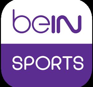 تحميل تطبيق beIN SPORTS لمشاهدة المباريات ومتابعة الاخبار الرياضية