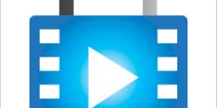 video locker فيديو لوكر لقفل الفيديوهات بكلمة سر للاندرويد