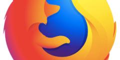 تحميل المتصفح الاسرع فايرفوكس كوانتوم Firefox Quantum الجديد