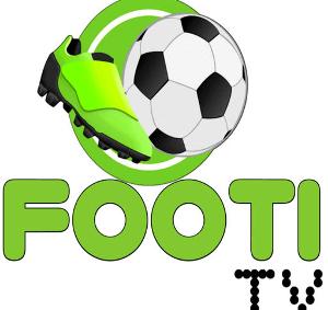 تحميل تطبيق Footy Vid لمشاهدة مهارات الاعبين وملخص المباريات للايفون
