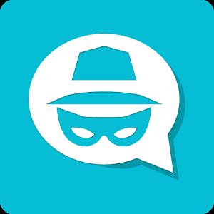 تحميل تطبيق انسين Unseen لقراءة المحادثة متخفيا