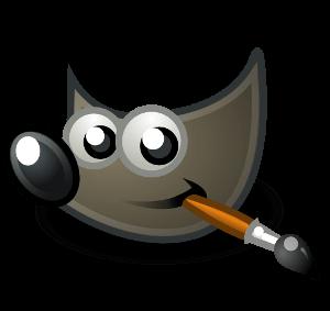 تحميل برنامج جيمب gimp بواجهة فوتوشوب لتصميم وتحرير الصور مجانا