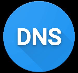 تحميل DNS Changer no root 3G WiFi لحماية وتسريع الانترنت للاندرويد
