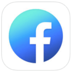 تحميل تطبيق فيسبوك كريتور Facebook Creator لانشاء وتحرير الفيديو