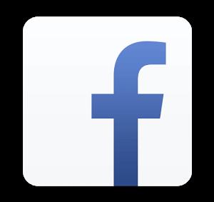 تطبيق فيسبوك لايت Facebook Lite نسخة خفيفة للهواتف الضعيفة