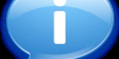 تحميل تطبيقNotification History لحفظ جميع اشعارات هاتفك