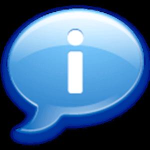 تحميل تطبيقNotification History Log برنامج حفظ جميع الاشعارات لهاتفك