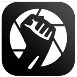تحميل Snaports أول تطبيق رياضي اجتماعي للايفون