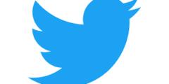 تحميل تطبيق تويتر لايت Twitter Lite نسخة خفيفة للهواتف الضعيفة